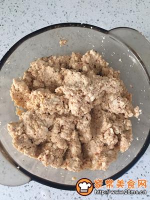 做正宗低卡豆腐锅巴的图片步骤3