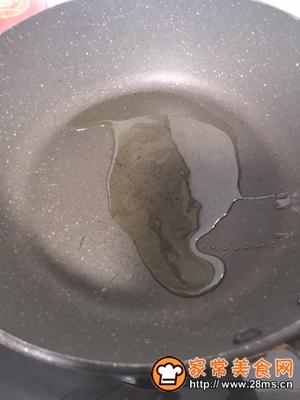做正宗油焖大虾的图片步骤5