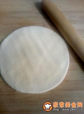 做正宗美味面食:西北家常炒面片的图片步骤8