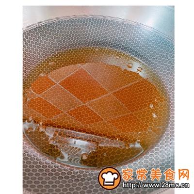 做正宗大厨级别的纸包鱼的图片步骤3