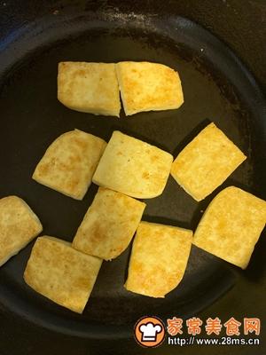 做正宗寿喜锅的图片步骤2