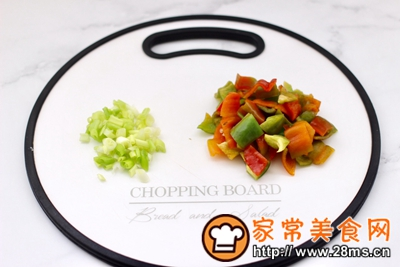 做正宗酱香包浆豆腐的图片步骤3