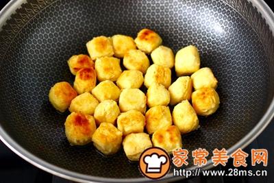做正宗酱香包浆豆腐的图片步骤10