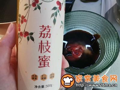 做正宗三汁焖锅家庭版的图片步骤23
