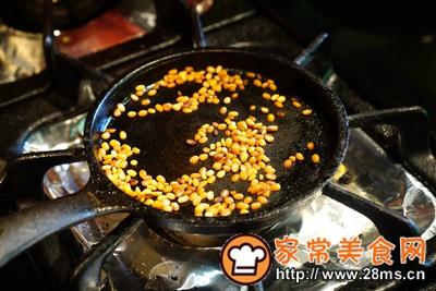 做正宗泰式芒果糯米饭的图片步骤2
