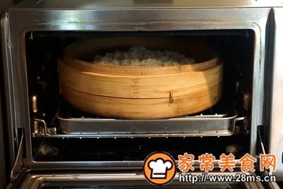 做正宗泰式芒果糯米饭的图片步骤7