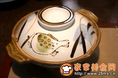 做正宗泰式芒果糯米饭的图片步骤9