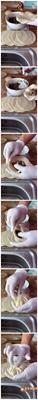 做正宗十分美味的酥皮梅干菜肉饼的图片步骤26