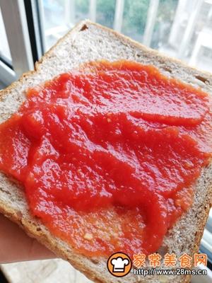 做正宗番茄酱的图片步骤15