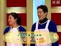 美味中国烹饪大赛 03视频