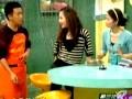 香芋椰桨鸡视频