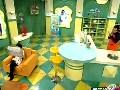 干锅茶树鸡视频
