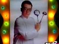 干锅排骨虾视频