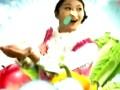 炸豆浆、五谷豆浆视频