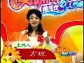 木瓜海鲜炒饭视频