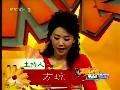 苹果鸡肉卷、柠檬苹果饮视频