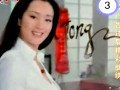 香辣虾视频