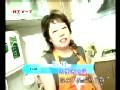 鱼片粥视频