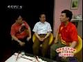 海苔肉松饭团视频