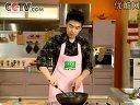 胡萝卜牛肉小米粥视频