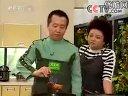 家常熏鱼视频