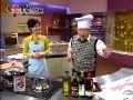 鸡酱脆皮虾视频