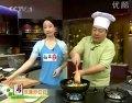 双熏炒豇豆视频