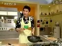 香茅鸡翅视频