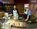 培根松仁土豆饼视频