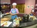 豌豆黄视频