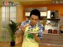 海鲜玉子豆腐视频