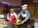 咖喱牛肉蛋饼卷视频