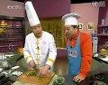 湖南小炒肉视频