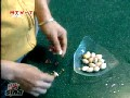 白果西芹视频