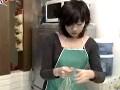 自制美味的牛肉脯(2)视频