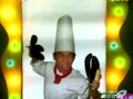 酒香鸡汁三文鱼视频
