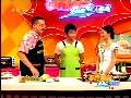 木瓜咖喱鸡、木
