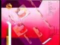 鹌鹑蛋首乌熟地草菇汤视频