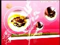 天麻炖鲫鱼汤、竹香蒸排骨视频