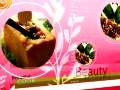 美女私房菜《年度盘点》视频