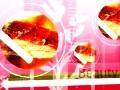 日式早餐视频