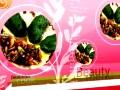 蟹籽芒果视频