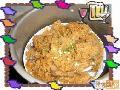 浏阳蒸菜粉蒸肉