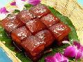 焖烧锅东坡肉