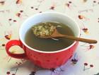 电饭锅简便绿豆汤