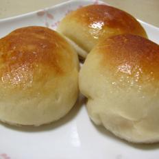 微波炉做面包