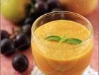 芒果椰子汁