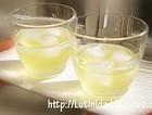 意大利柠檬甜酒