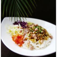 小白菜做法狂魔汤的鱼口_做小白菜蘑菇蘑食谱牛肉牛肉的图片