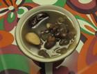 银耳红豆红枣汤
